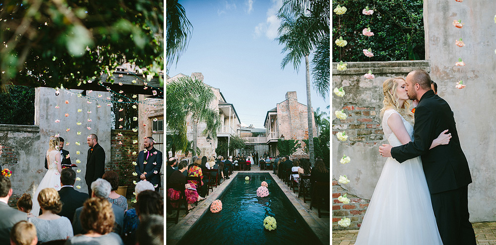 17-race-and-religious-new-orleans-wedding-photos
