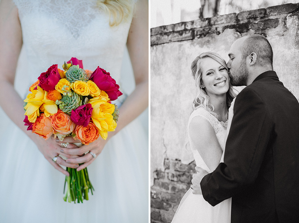 18-race-and-religious-new-orleans-wedding-photos