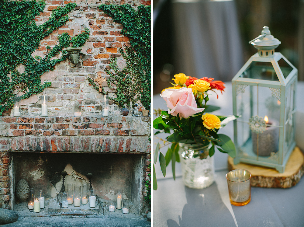20-race-and-religious-new-orleans-wedding-photos