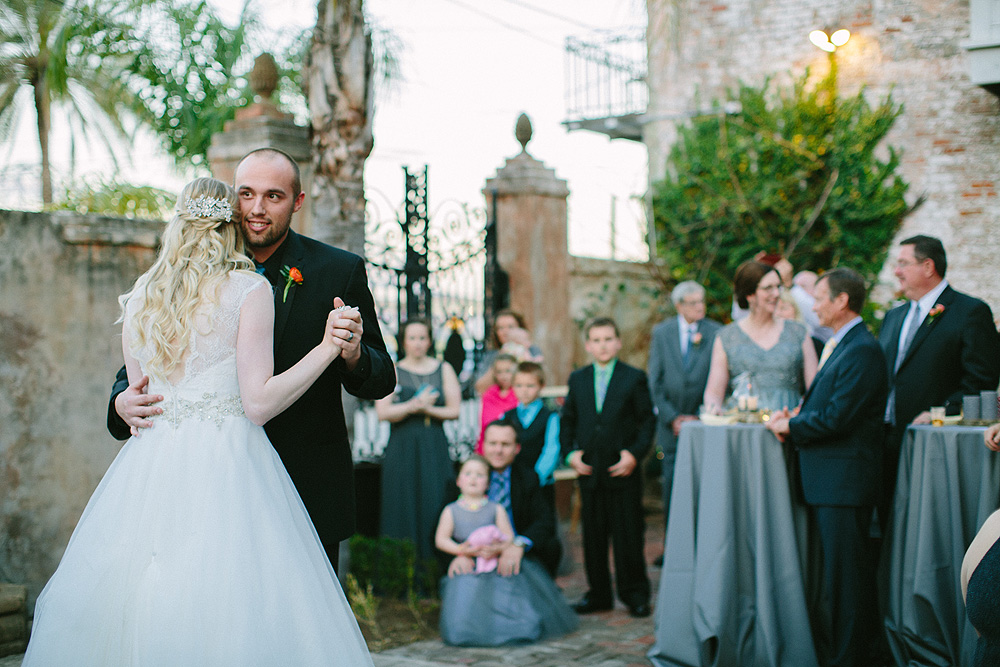 23-race-and-religious-new-orleans-wedding-photos