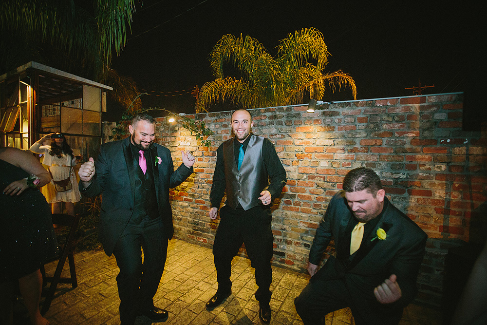 27-race-and-religious-new-orleans-wedding-photos
