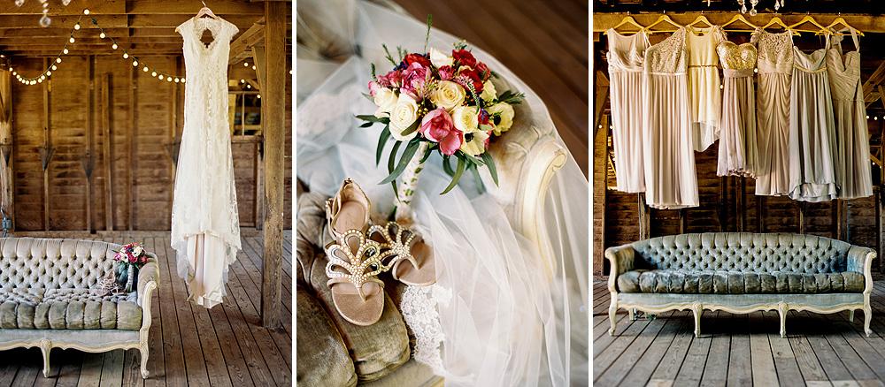 Film Wedding Photographer Oklahoma