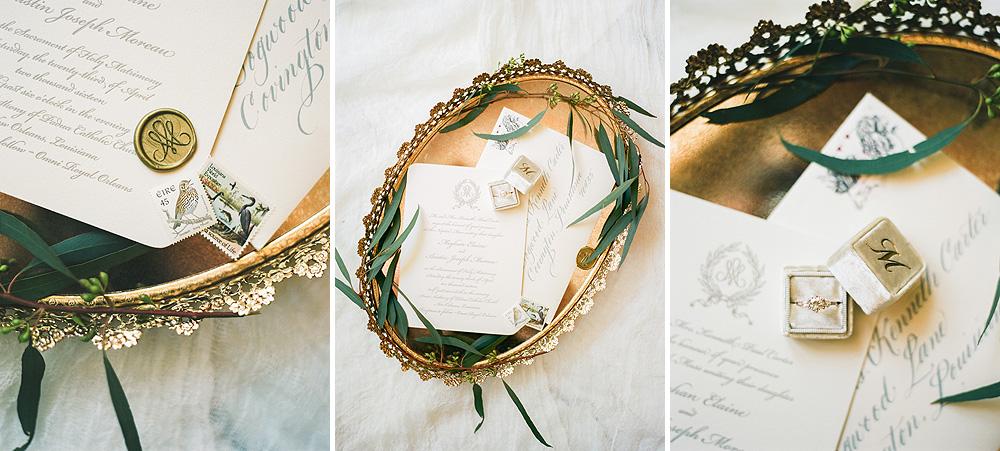 new-orleans-film-wedding-photographer-01