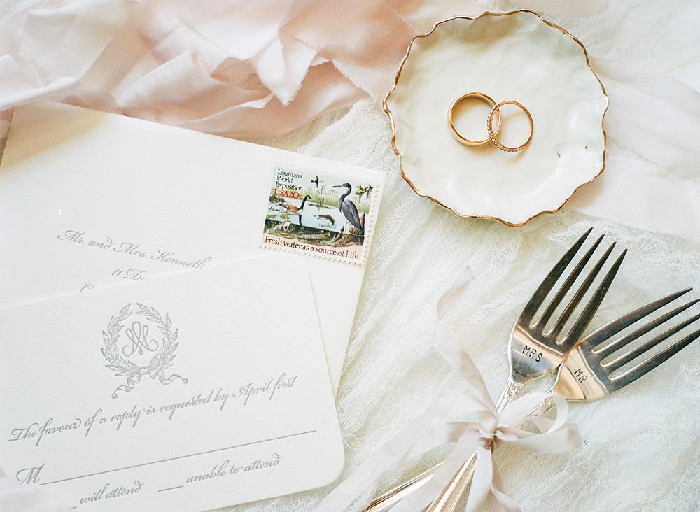 new-orleans-film-wedding-photographer-02