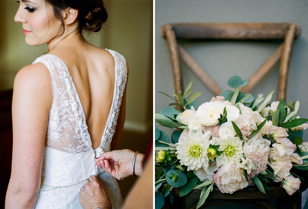new-orleans-film-wedding-photographer-05