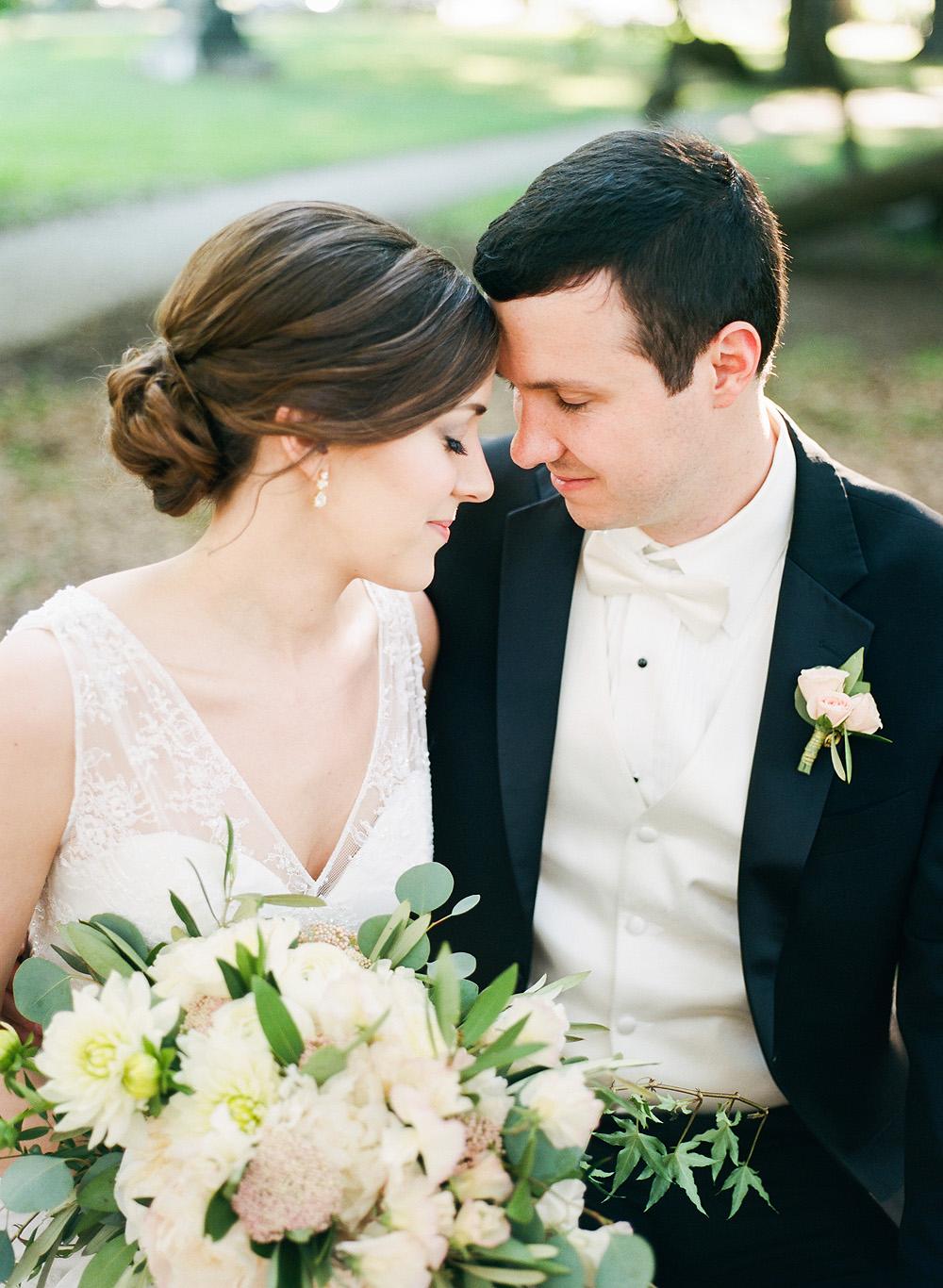 new-orleans-film-wedding-photographer-07