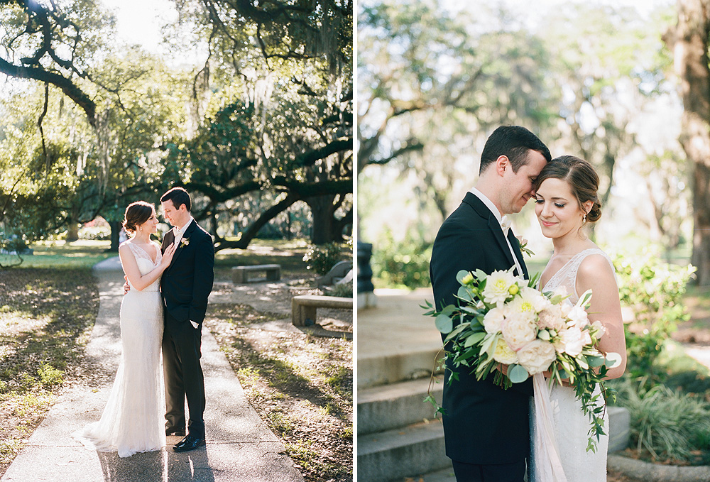 new-orleans-film-wedding-photographer-08