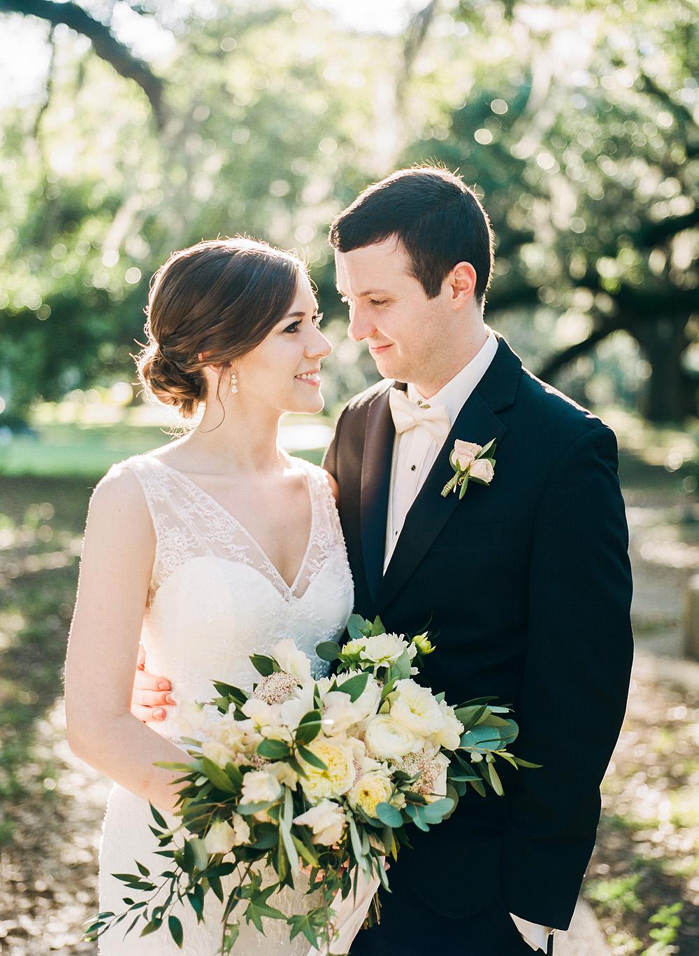 new-orleans-film-wedding-photographer-09