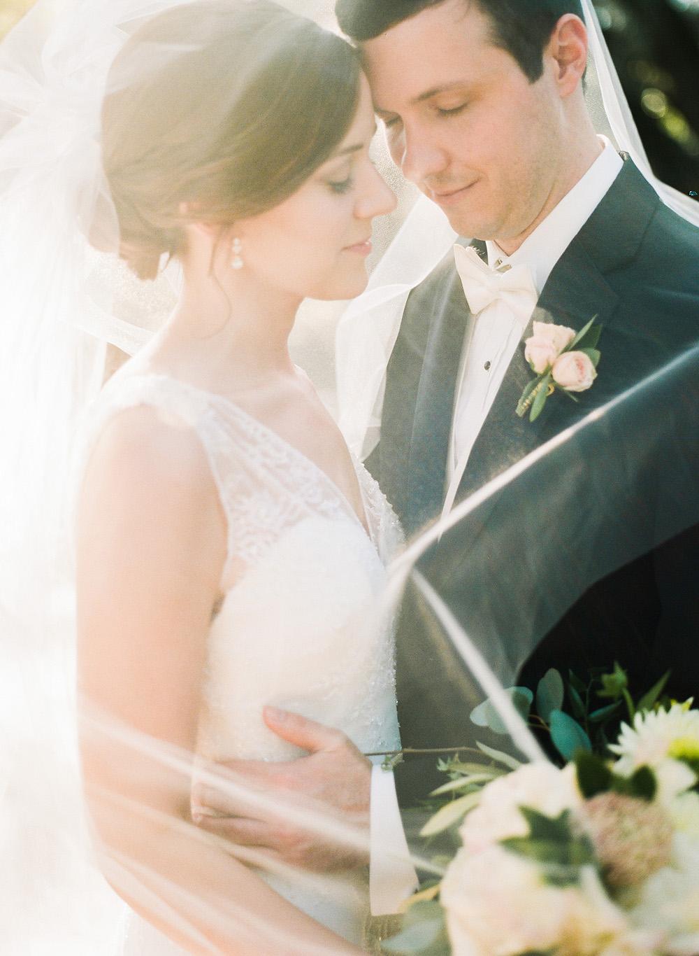 new-orleans-film-wedding-photographer-10
