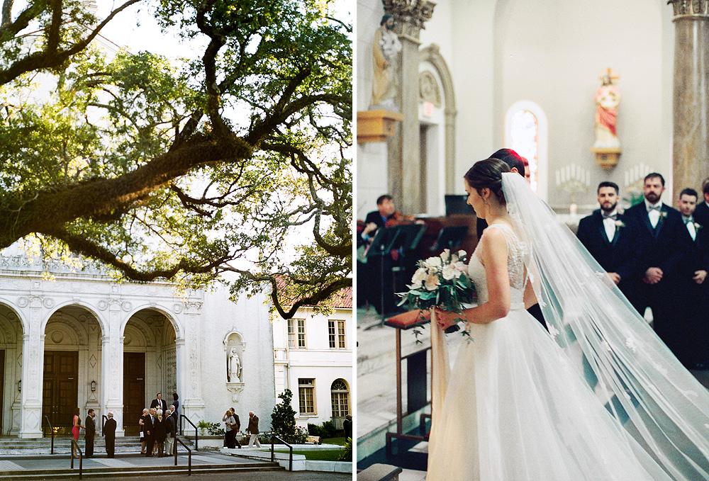 new-orleans-film-wedding-photographer-14