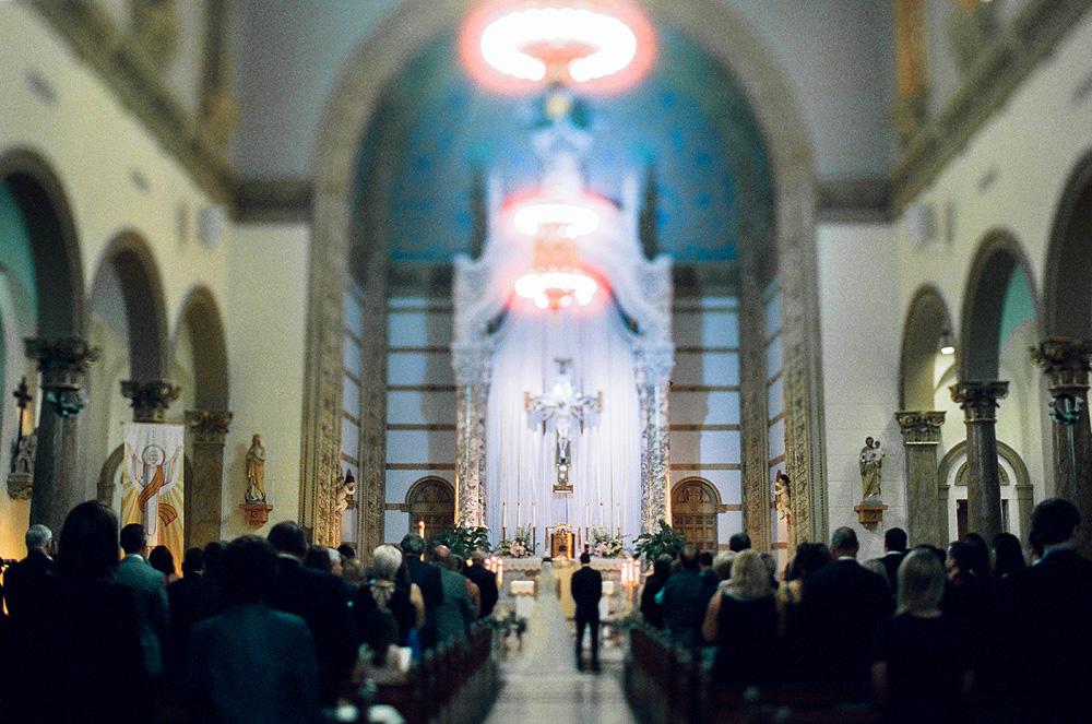 new-orleans-film-wedding-photographer-15
