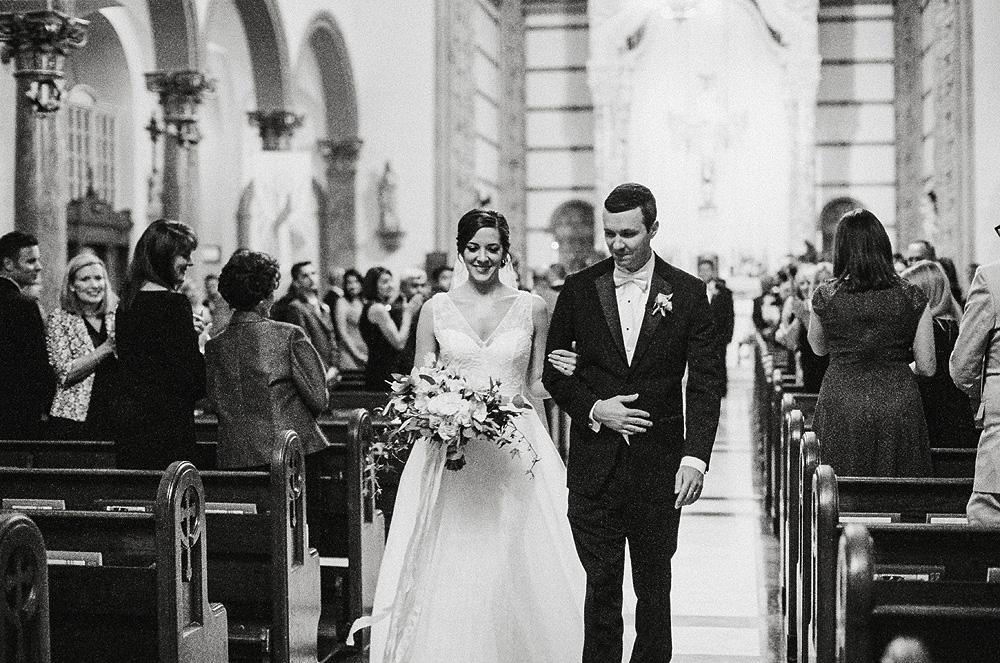 new-orleans-film-wedding-photographer-17