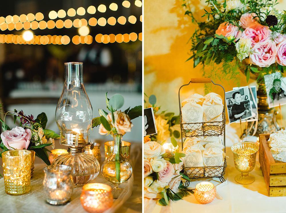 new-orleans-film-wedding-photographer-18