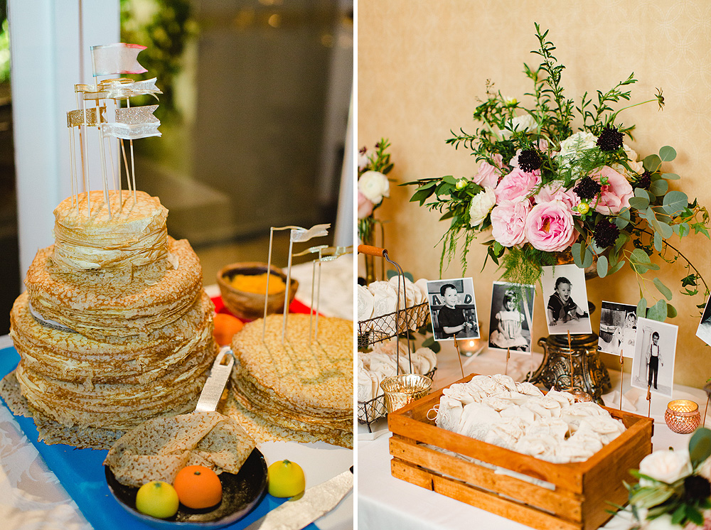 new-orleans-film-wedding-photographer-19