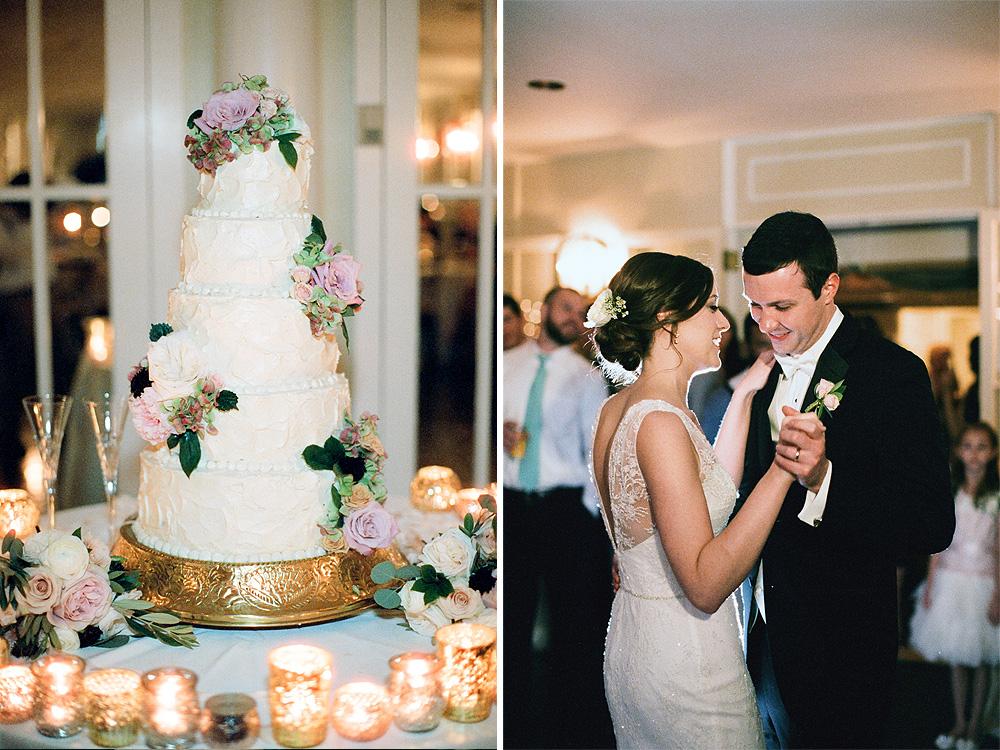 new-orleans-film-wedding-photographer-20