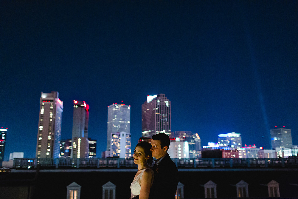 new-orleans-film-wedding-photographer-22