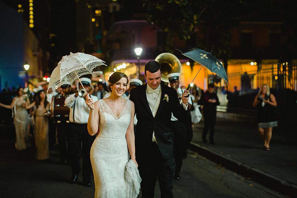 new-orleans-film-wedding-photographer-23