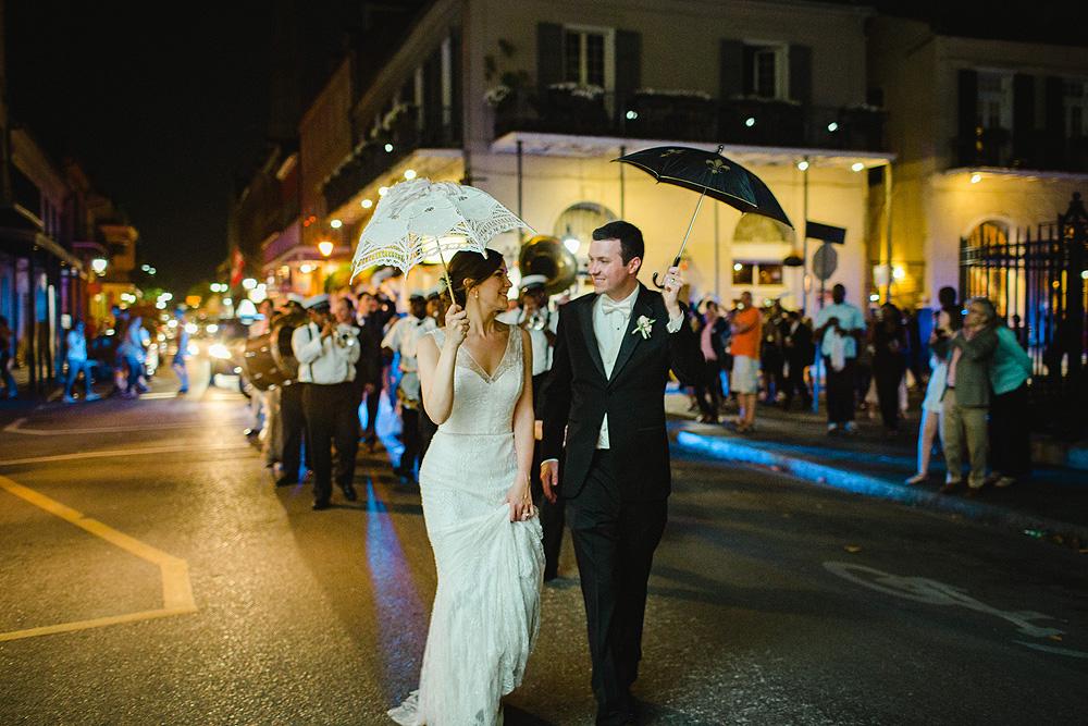new-orleans-film-wedding-photographer-24