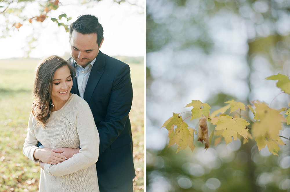 Topsmead State Forest Wedding Photographs